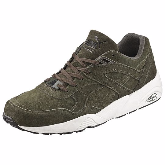 puma R698 ALLOVER SUEDE 1.png
