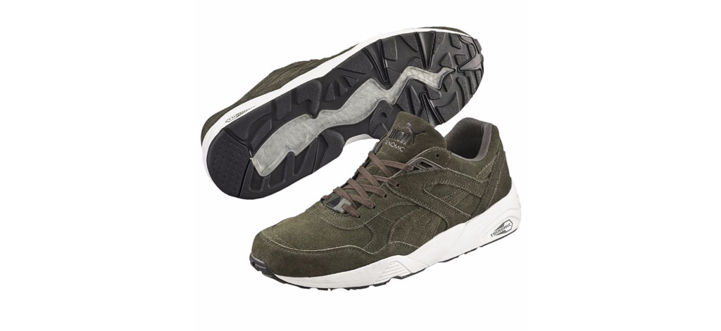 puma R698 ALLOVER SUEDE 2.png