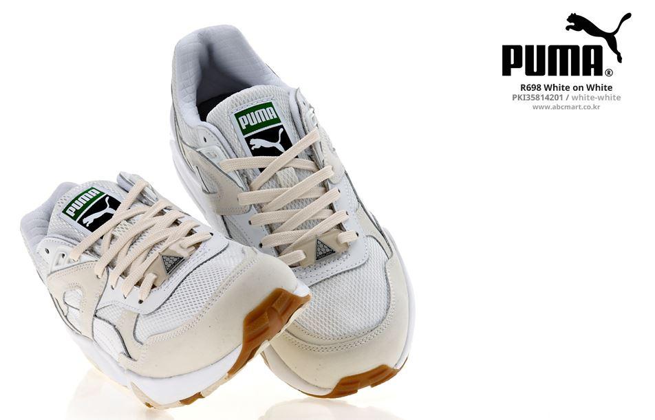 PUMA R698 WHITE ON WHITE 2.JPG