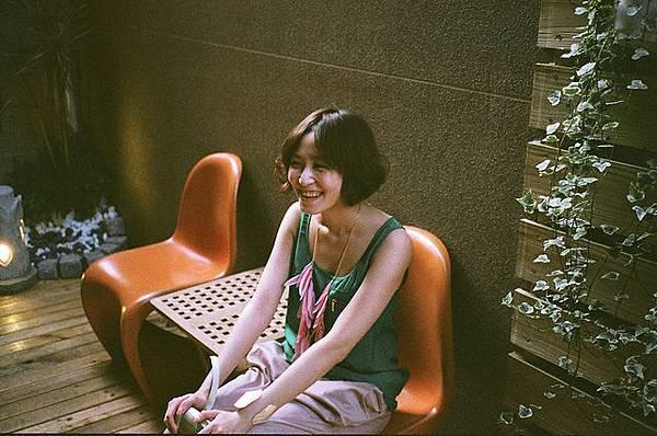 2011年 7月