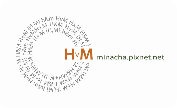 HVM-F