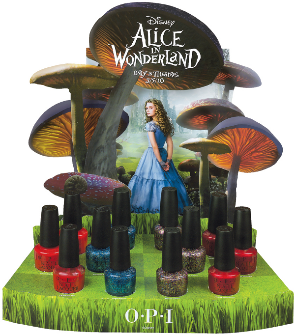 opi-alice-in-wonderland_display-150.png