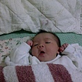 出生第14天