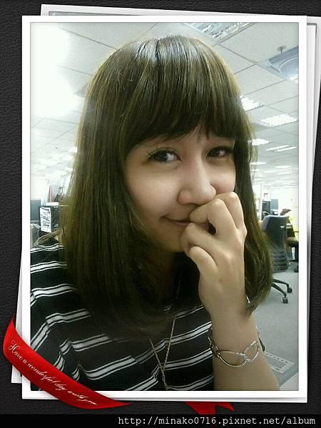 BeautyPlus_20150824135257_fast_1