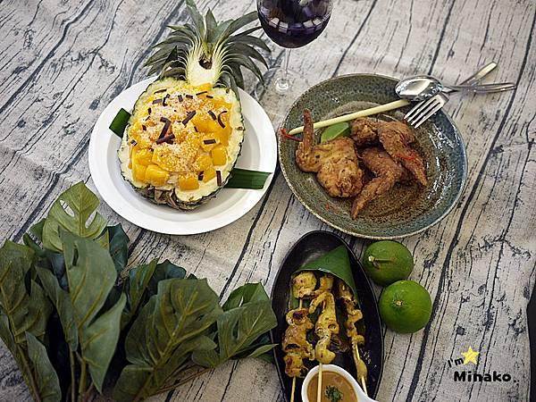 台北廚藝教室推薦:窩廚房