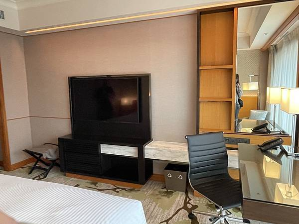JR東日本大飯店台北:都會客房