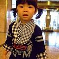 nEO_IMG_DSCF9634.jpg