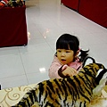 nEO_IMG_DSCF0958.jpg