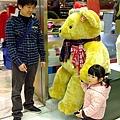 nEO_IMG_DSCF0954.jpg
