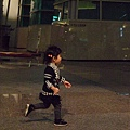 nEO_IMG_DSCF9694.jpg