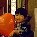 nEO_IMG_DSCF9663.jpg