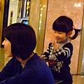nEO_IMG_DSCF9629.jpg