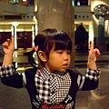 nEO_IMG_DSCF9690.jpg