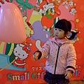 nEO_IMG_DSCF0968.jpg