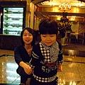 nEO_IMG_DSCF9622.jpg