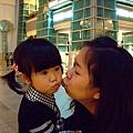 nEO_IMG_DSCF9684.jpg