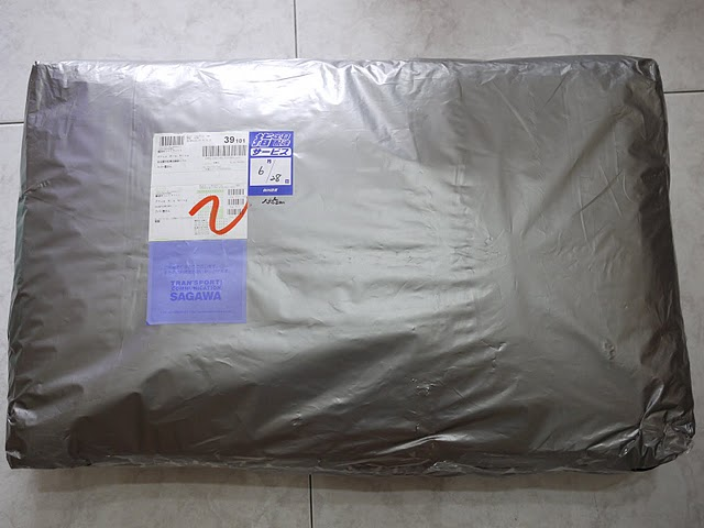 P1080519.JPG