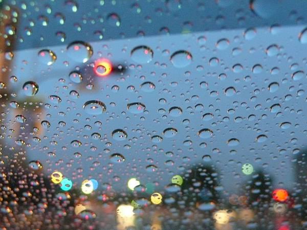 雨珠與紅燈4.jpg