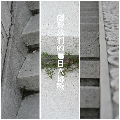 梯02.jpg