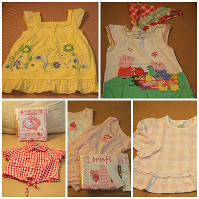 next baby clothes.jpg