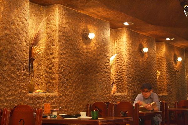 咖啡館側.JPG