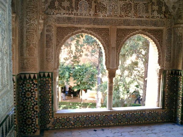 Granada_006.JPG