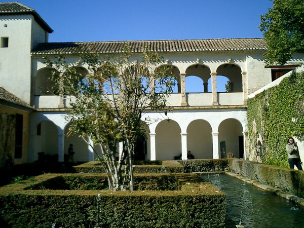 Granada_030.JPG