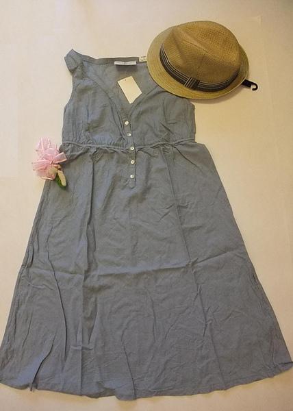 單寧短洋裝 472260.JPG