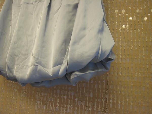 紫羅蘭花苞裙 524840 -3.JPG