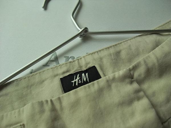 夏日短褲 -2 822710.JPG