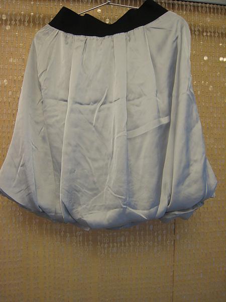 紫羅蘭花苞裙 524840 -2.JPG