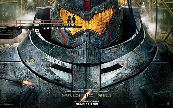 pacific-rim-poster.jpg