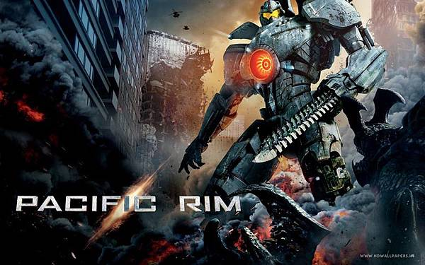 pacific_rim_movie-wide1.jpg