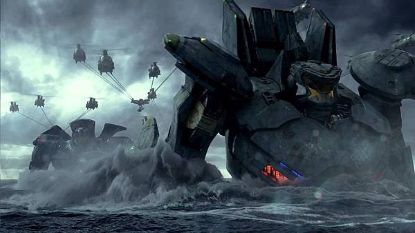nEO_IMG_Pacific Rim 13 minute  Making Of Featurette 1080p_(1080p).mp4_20130719_234859.953.jpg