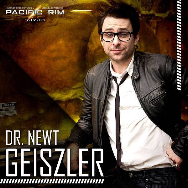 PACIFIC-RIM-Charlie-Day-as-Dr.-Newton-Geizler.jpg
