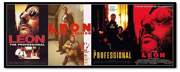 nEO_IMG_leon_the_professional_posters.jpg
