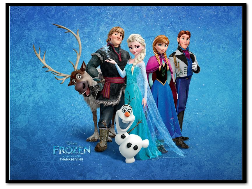 nEO_IMG_frozen_2013_movie-2048x1536.jpg