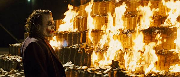 Joker-billionaire-burning-money.jpg