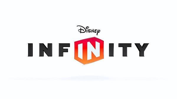 disneyinfinity.jpg