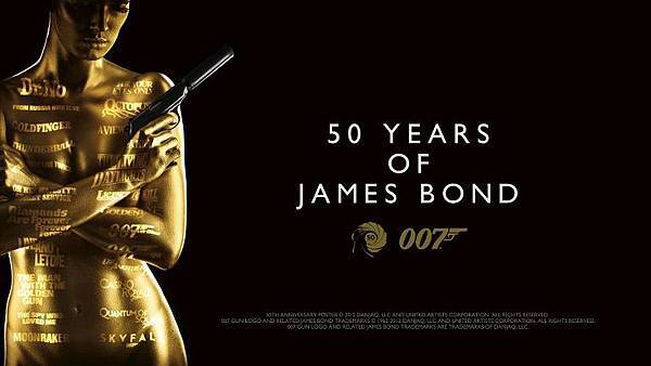 50-years-of-bond.jpg