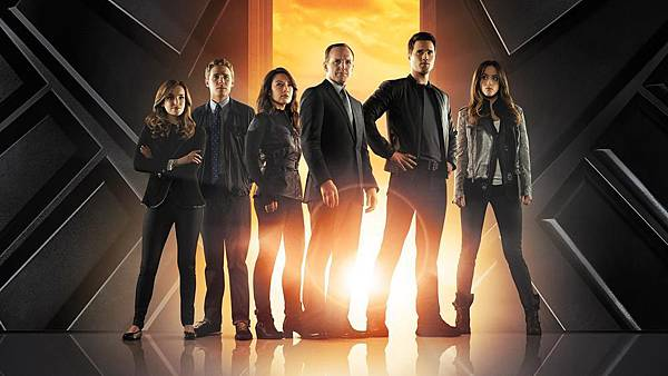 Agents-of-SHIELD-Cast-1-1.jpg