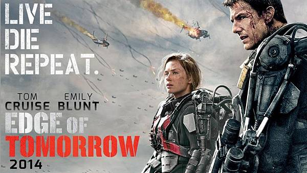 968full-edge-of-tomorrow-poster.jpg