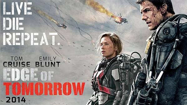 968full-edge-of-tomorrow-poster.jpg