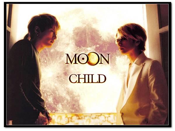 nEO_IMG_moon-child-61.jpg