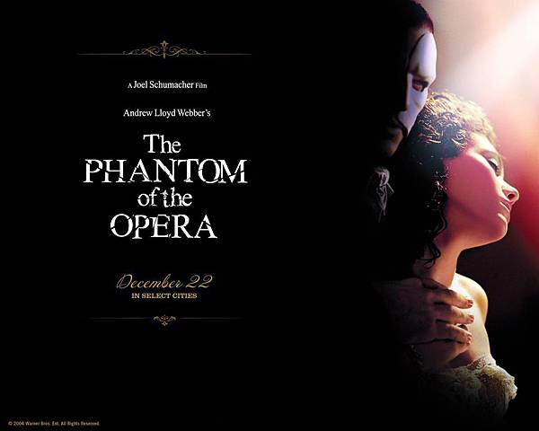 Phantom_of_the_opera.jpeg