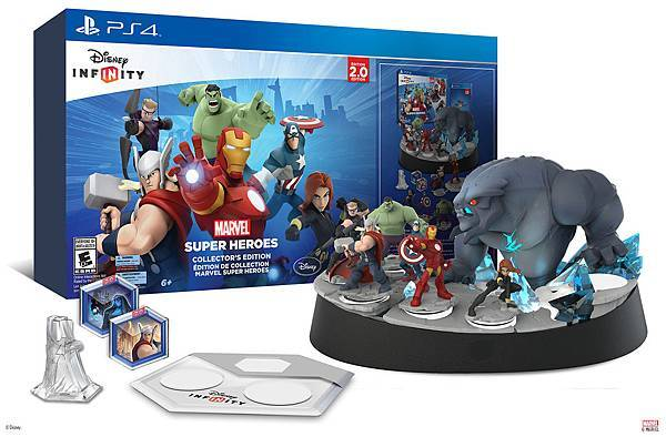 Disney-Infinity-Marvel-Super-Heroes-CE_PS4beauty_shot-1.jpg