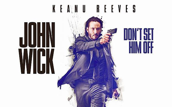 John-Wick-Full-HD-Wallpapers-4.jpg
