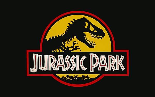 Jurassic_park.jpg