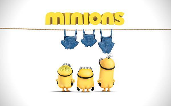 minions-movie-2015-wallpaper.jpg