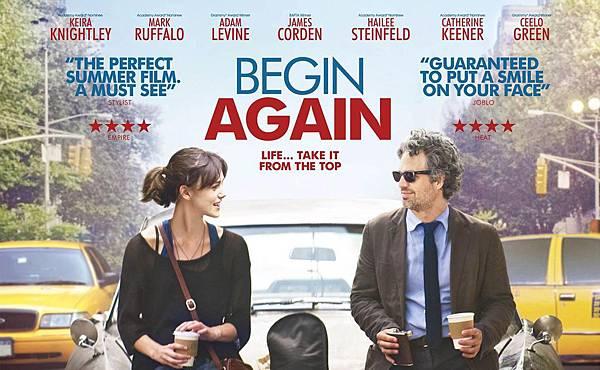 BeginAgain poster.jpg